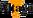 Altaya-Logo.png