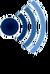 Vikisöz logosu