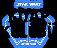 Kitap Kulübü logo