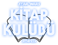 Kitap Kulübü logo3