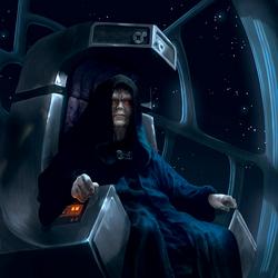 Galaktik İmparatorluk rütbeleri