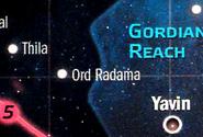 OrdRadamaGordian