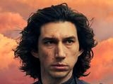 Ben Solo