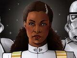 Baş Amiral