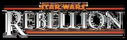 SW Rebellion logo