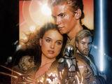 Star Wars: Bölüm II Klonların Saldırısı