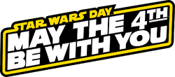 May the 4th be with you.png