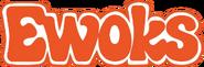 Ewoks logo
