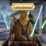 TheGreatJediRescue-eBook-cover