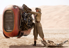 Rey loading speeder.png