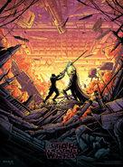 TLJ Amc IMAX poster 3