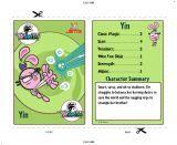 Yinyangyo-card-01-pbiib6-old