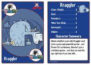 Kraggler