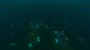 Random Encounter - Underwater Volcanoes.png