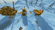 Random Encounter - Polar Shipwreck.png