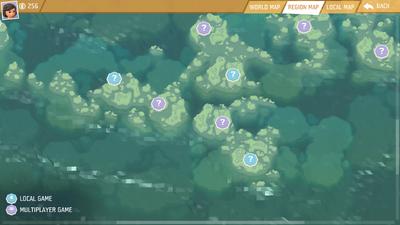 Exploration Mode Region Map.png