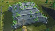 Random Encounter - Jungle Tomb.jpg