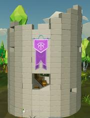Random Encounter - Ruined Tower.png