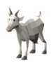 Goat4.png
