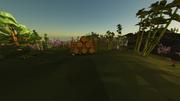 Random Encounter - Barrels.png