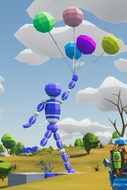 Random Encounter - Balloon Man.jpg