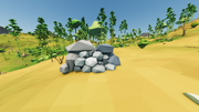 Random Encounter - Rock Pile.png