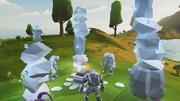 Random Encounter - Golems and Pillars .png