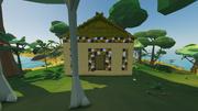 Random Encounter - Jungle House.png