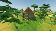Random Encounter - Hunting Lodge.png