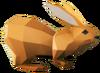 Rabbit1.png