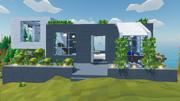 Random Encounter - Stone House.png