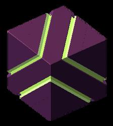 Creator Cube.png