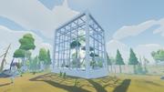 Random Encounter - Glass Greenhouse.png