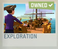 Exploration mini thumbnail.png
