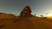 Random Encounter - Broken Wooden House 1.png