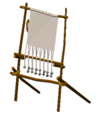 Weaving Loom.png