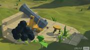 Random Encounter - Cannon.png