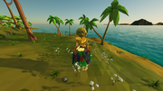 Random Encounter - Jungle Woman.png