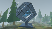 Random Encounter - Cube.png