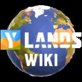 Ylands Wiki