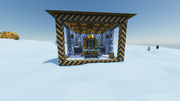 Random Encounter - Polar Charging Station.png