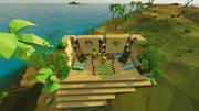 Random Encounter - Jungle Table.png