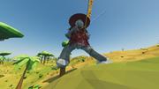 Random Encounter - Samurai.png