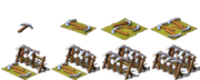 Pickaxes.png
