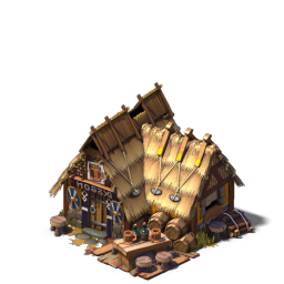 Tavern 3 1.png