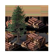 WoodTreeProduce.png