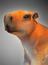 Unit capybara big.png