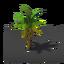 Tree banana 3 crop.png