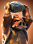 Icon rockthrower.png