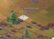 Nordic grass.png